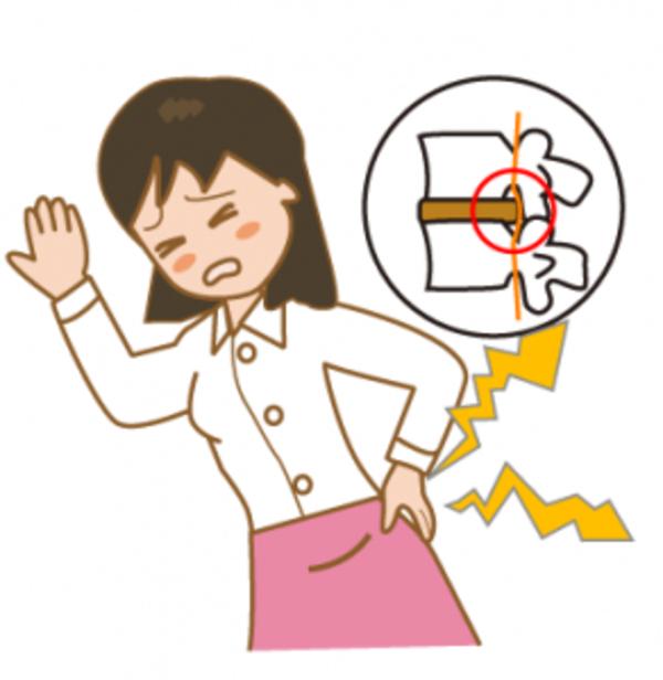 ★ 今なら初回検査料:無料!☆本気で痛みを治したい方!ご相談ください。