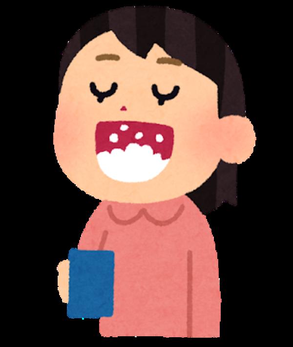喉の痛み 天然素材の綿やシルクタイプの寝るときマスクを使ってみてはいかがでしょうか。